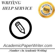 writing writing assignment help writing essay writing help and  writing help service