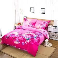 pink and black duvet cover renovati black pink king size duvet cover pink and black duvet cover