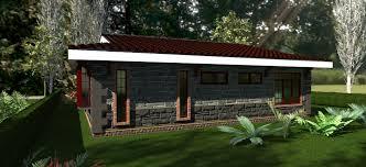 ... House Plans In Kenya ...