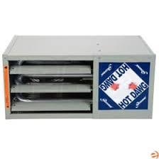 hot dawg heater wiring diagram hot image wiring modine hd45as0121 hot dawg hd 45 000 btu unit heater lp 80 on hot dawg heater