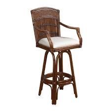 Furniture Amazing Bar Stools Ikea Metal Bar Stools Ashley
