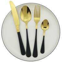 <b>Stainless Steel Dinner Plates</b> Canada | Best Selling <b>Stainless Steel</b> ...