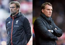 Liverpool have won 50 of the 116 previous games they have played against leicester city, while losing 39 times. Liverpool Vs Leicester City Key Clashes Epl 2020 21