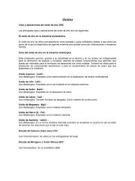 Uso De Los Colorantes En La Industria L L Duilawyerlosangeles