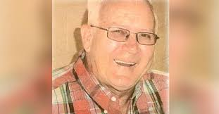 Aaron Howard Pierce Obituary - Visitation & Funeral Information