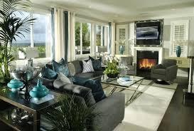 Dark Grey Living Room Furniture Dark Grey Living Room Furniture N