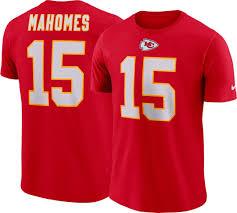 Chiefs Chiefs Nike Jersey Nike Chiefs Jersey Nike Nike Jersey Jersey Chiefs|2019 San Francisco 49ers Outlook