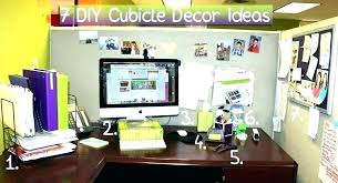 Decorating office space at work Diy Cheap Ways To Decorate Your Office At Work Ideas Cubicle Design Interior To Decorate Your Office Cheap Ways To Decorate Your Office At Work Tall Dining Room Table Thelaunchlabco Cheap Ways To Decorate Your Office At Work How To Decorate Your