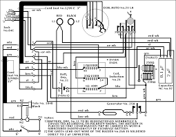 similiar telephone wiring basics keywords plug wiring diagram further home telephone circuit diagrams