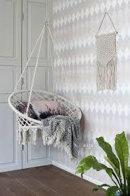 Behang Slaapkamer Rustig Scandinavisch Wonen Plant Voor Kleuren