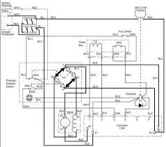 ezgo 36v wiring diagram free download wiring diagrams schematics Add-On Turn Signal Kit 1991 ezgo wiring diagram new wiring diagram 2018 ezgo wiring diagram for 36 volt 1995