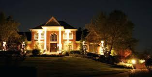 vista professional outdoor lighting parts large size of vista professional outdoor