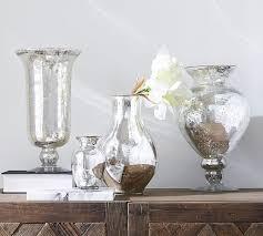antique mercury vases