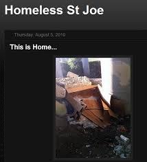 homelessness in america essay tercentenary essays homelessness in america essay