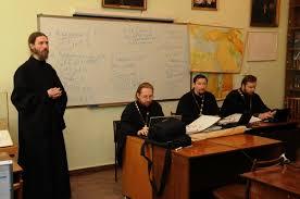 ПРЕДЗАЩИТА КАНДИДАТСКИХ ДИССЕРТАЦИЙ КАФЕДРА БИБЛЕИСТИКИ МПДА ПРЕДЗАЩИТА КАНДИДАТСКИХ ДИССЕРТАЦИЙ