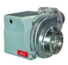 Oil Burner Pump Pressure Chart Red Oil Burner Minor 4 1 Unitech Combustion Id 14486671833