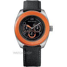 "men s hugo boss orange watch 1512554 watch shop comâ""¢ mens hugo boss orange watch 1512554"
