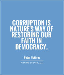 Democracy Quotes | Democracy Sayings | Democracy Picture Quotes via Relatably.com