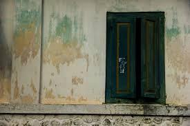 modern door texture. Wood House Texture Window Wall Green Color Facade Blue Door Material Painting Interior Design Art Modern