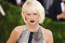 Taylor Swift New Hair Style taylor swifts new album has a very fitting title vanity fair 5190 by stevesalt.us
