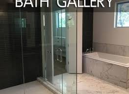 Dallas Bathroom Remodel Awesome Decorating Ideas
