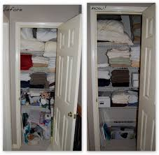 bathroom linen storage ideas spring woodpaper 4 closet organizing idea architecture