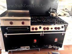 wolf gas stove. 1991 WOLF Gas Range Restoration, Refurbishing In 2013, Thousand Oaks, CA Model: Wolf Stove ,