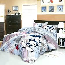 mickey and minnie comforter set mickey mouse and mouse kissing bed set ritzy mouse comforter love kiss mickey mouse full mickey and minnie queen comforter