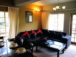 collection black couch living room ideas pictures. Black Couches Decorating Ideas Net G Couch Living Room Leather Collection Pictures E