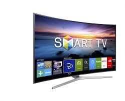 samsung tv 2017. samsung-tv-apps-5@2x samsung tv 2017 e