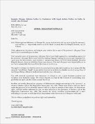 Sample Internship Resume New Proposal Magang Luxury American Resume