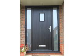 berkshire entrance doors front doors