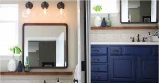 Bathroom Redo Best Inspiration Design