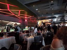 Chart House Ft Lauderdale Reviews Mastros Ocean Club Fort Lauderdale Restaurant Reviews