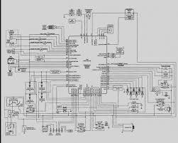1996 jeep cherokee ecm wiring diagrams wiring diagram libraries 1996 jeep grand cherokee pcm wiring diagram auto electrical wiring1996 jeep grand cherokee pcm wiring diagram