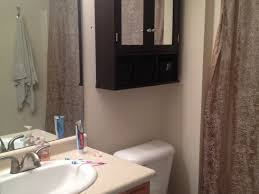 Over The Toilet Bathroom Shelves Bathroom Vanity Wonderful Bathroom Shelves Over Toilet The