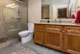 bathroom remodeling des moines ia. Bathroom Remodel Des Moines Remodeling Tips How Iowa Map . Girls  Skyline. Bathroom Remodeling Des Moines Ia