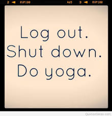 Image result for funny yoga