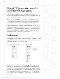 Journal Editor Sample Resume Document Imaging Specialist Sample