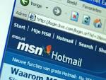 hotmail login gratis
