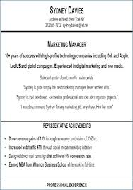 Good Cover Letter Examples For Customer Service Laizmalafaia Com