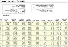 Additional Principal Payment Calculator Mortgage Calculator Extra Principal Payment Mortgage Calculator8