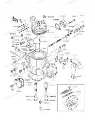 Fast xfi wiring diagram fst 301000 nt xl electronic blower drive
