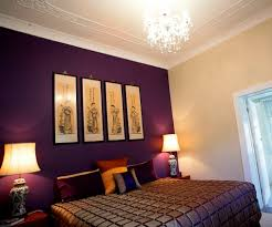 Paint For Bedroom Walls Color Ideas For Bedroom Walls Monfaso