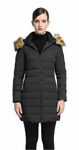 Orolay Women S Thickened Down Jacket Size Chart Orolay Womens Thickened Down Jacket Winter Coat Yrf8003q Ebay
