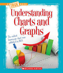 Understanding Charts And Graphs A True Book Information