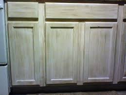 faux finish cabinets. Exellent Cabinets 1024  768 In 5 Reasons To Learn How Create Faux Finishes Today  Fire Scorched Cabinets Revived Throughout Finish
