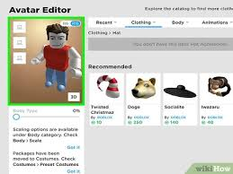 How To Make Clothing For Roblox How To Make Your Character Look Like A Classic Noob In Roblox