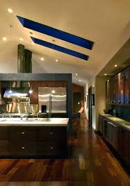 vaulted ceiling lighting options vaulted ceiling lighting options ceiling light bars vaulted living room in lighting