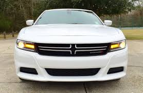 dodge charger 2015 white. Unique Charger 2015 Dodge Charger Full Review  Test Drive Exhaust Start Up  YouTube Inside White